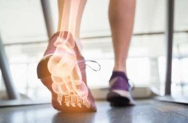 Orthopedische aanpassingen.