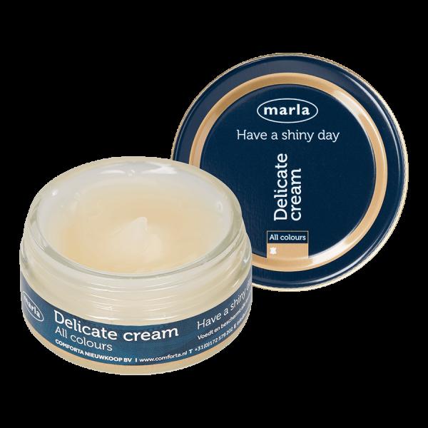 marla-delicate-cream