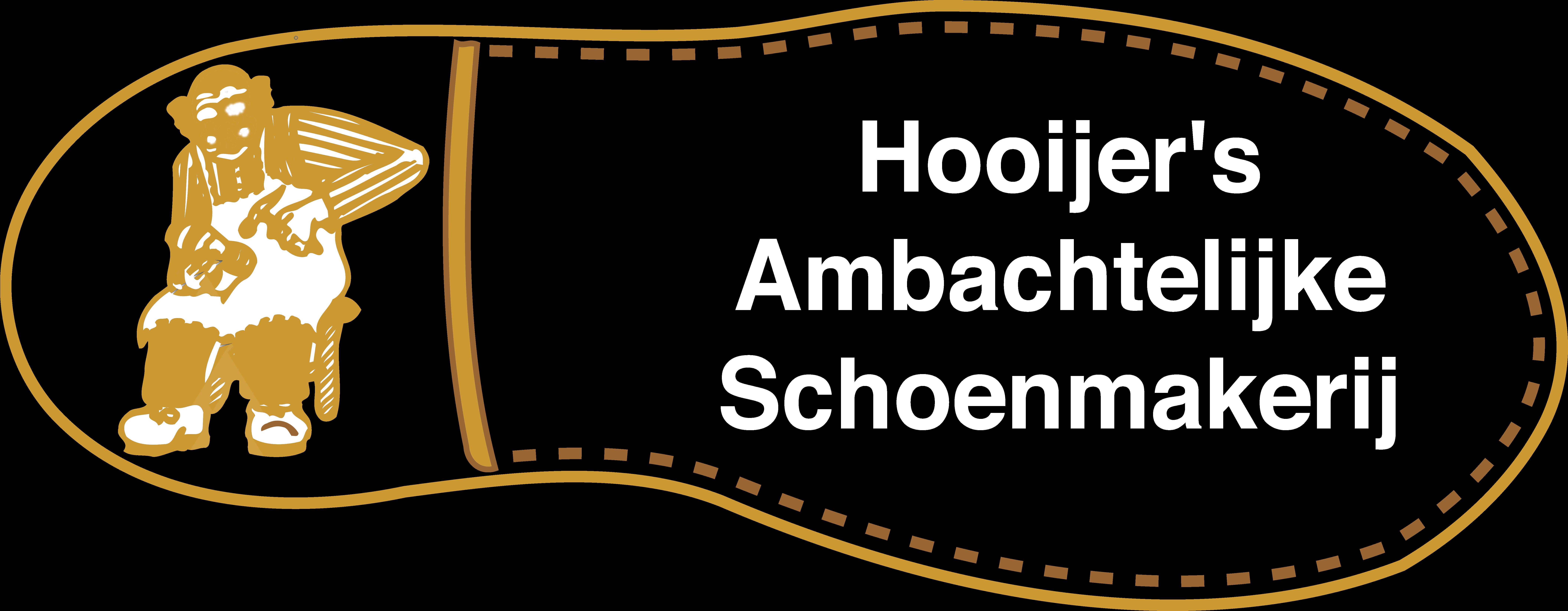 Hooijer_Logo-kleur-2.png