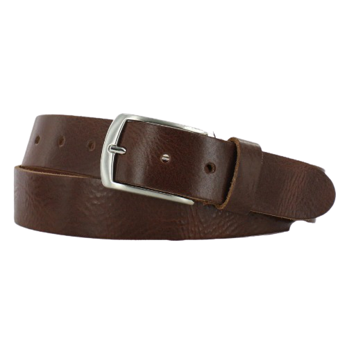 63518-CO-brown_500