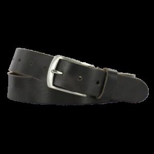 63518-CO-donker bruin 500