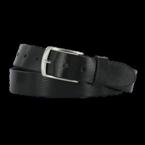63518-CO zwart 500