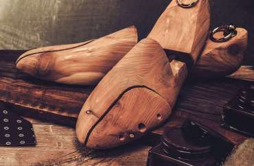 Accessoires & Schoenspanners