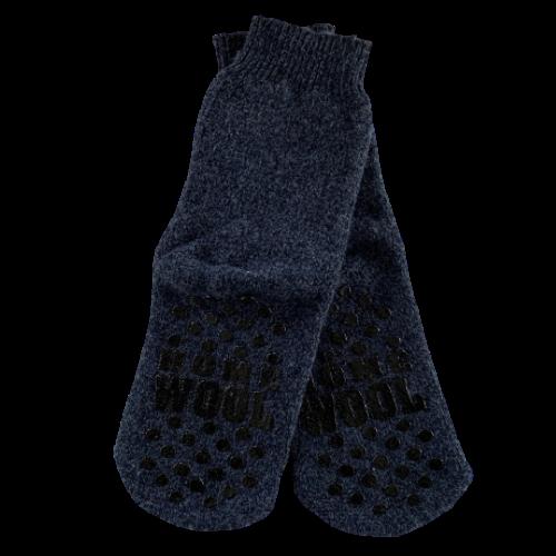 sokken_blauw