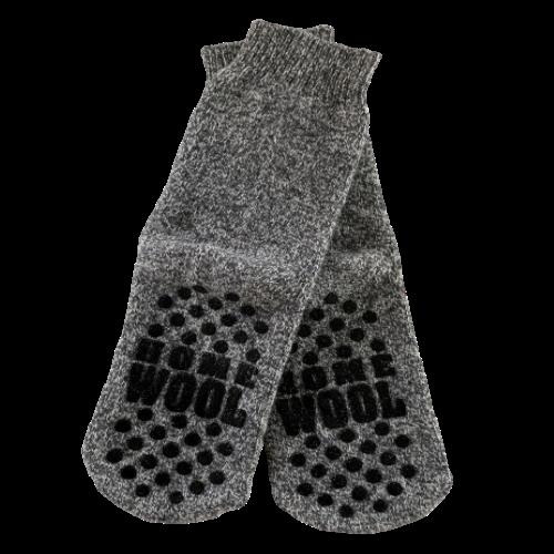sokken_grijs